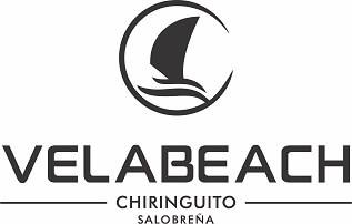 Restaurante en Salobreña VELABEACH